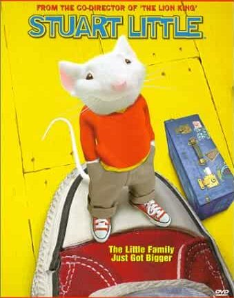 Stuart Little 1999 Movie Box Office Collection Budget And Unknown Facts Hollywood Box Office Collection